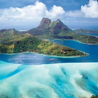 hawaii-south-pacific
