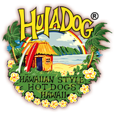 Hula Dog Hawaii