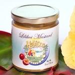 mustardsauce-lilikoi