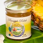 relish-pineapple-150