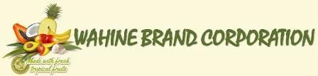 wahine logo small